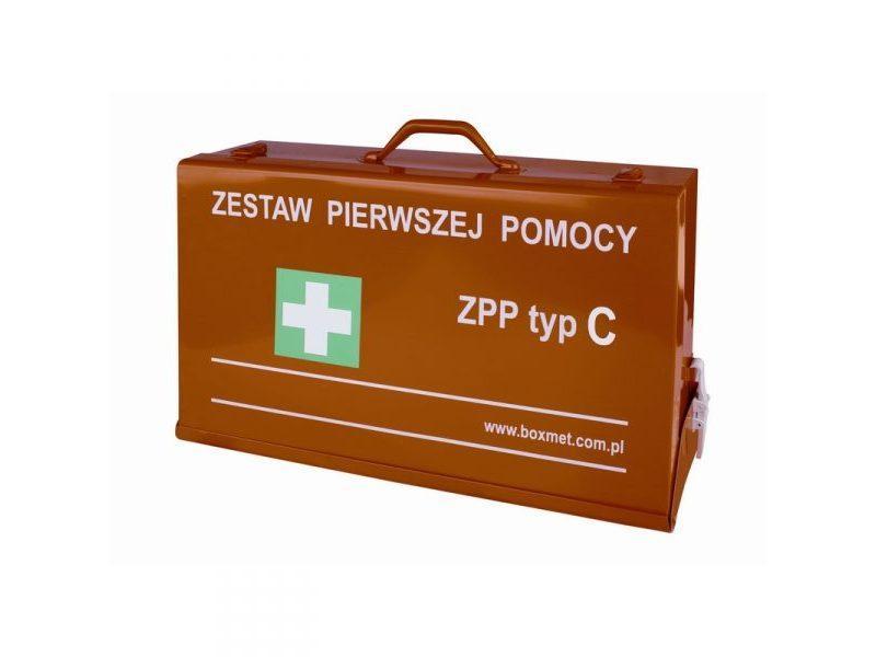 <p>TYP ZPP C</p>