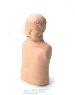 <p>Little Junior QCPR</p>
