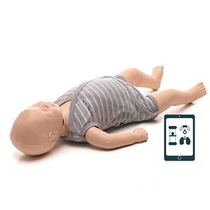 <p>Little Baby QCPR</p>