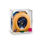 Gablota plexi AED Glassbox