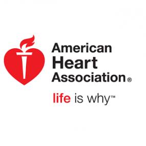Aktualizacja wytycznych AMERICAN HEART ASSOCIATION