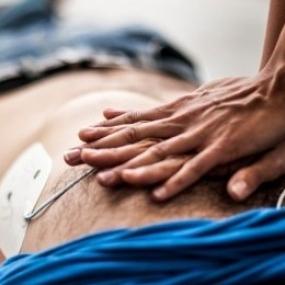 Co jest ważne w wyborze AED?