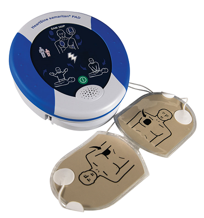 aed-pierwsza-pomoc-defibrylator-2.png#as